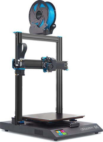 3D-принтер Artillery Sidewinder X1 V4