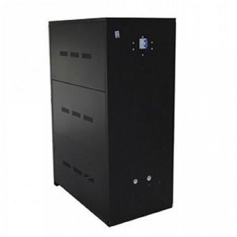 Батарейный шкаф BFT20