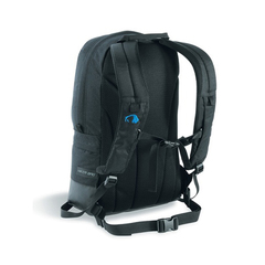 Рюкзак городской Tatonka Hiker Bag - 2