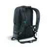 Картинка рюкзак городской Tatonka Hiker Bag  - 2