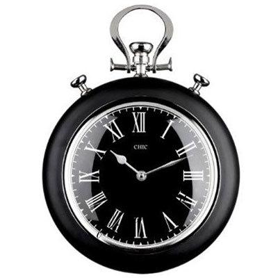 Настенные часы Premier 2200695