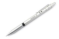 Механический карандаш 0,5 мм Ohto Conception