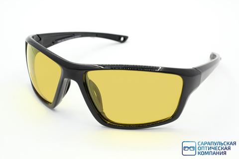 Очки антифары для водителей LORIS FSPL220179 C2