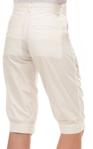 Капри женские Umbro Oxford croped pants 600952 (701)