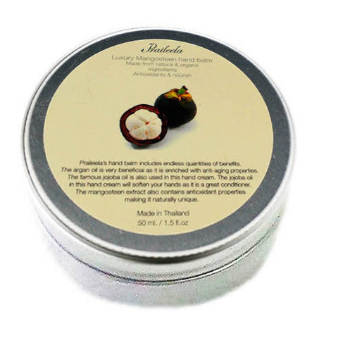 https://static-sl.insales.ru/images/products/1/6099/54351827/mangosteen_hand_balm.jpg