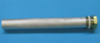 Магниевый анод для водонагревателя Gorenje (Горенье) - 487177