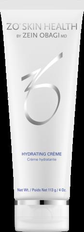 ZO Skin Health Гидратирующий крем | Hydrating Crème