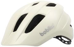 Велошлем детский (52-56см) Bobike Helmet Exclusive Plus S Bege