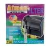 Навесной внешний фильтр Atman HF-0400