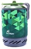 Cистема приготовления пищи Fire-Maple Star X3