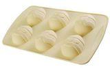 Форма для выпечки «Орешки» 93-SI-FO-44