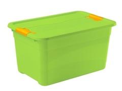 OKT Prima Baby Ящик для игрушек