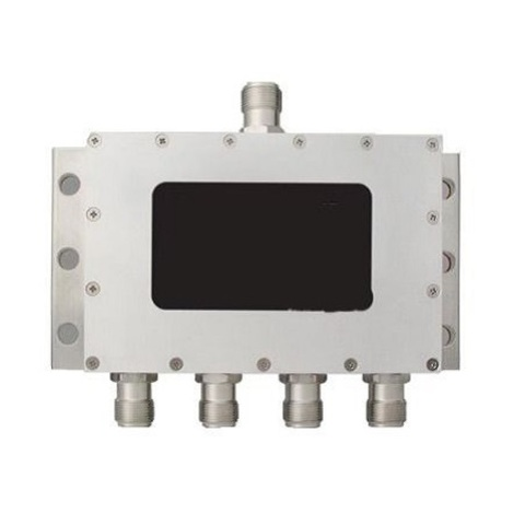 Делитель мощности SRTechnology D02-C1003-02