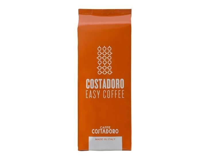 Кофе в зернах Costadoro Easy Coffee, 1 кг
