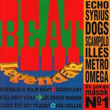 Сборник / Beat - Legendak No. 1 (CD)