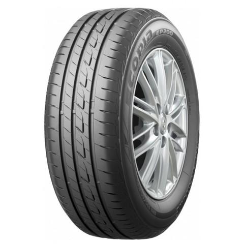 Bridgestone Ecopia EP200 R15 185/60 84V