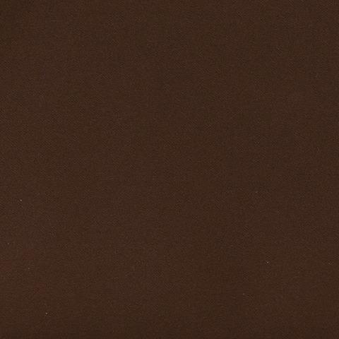Портьерная ткань блэкаут венге