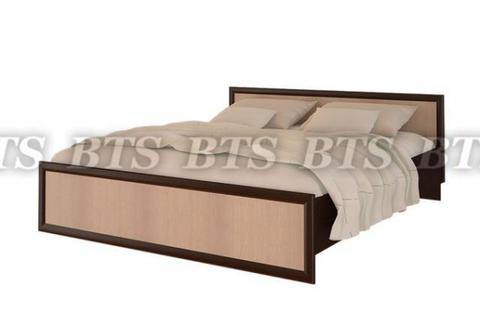 Модерн кровать 1,4 м-