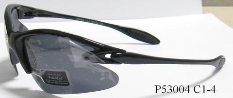 P53004 C1-4
