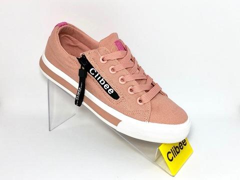 Clibee B252 Pink 32-37
