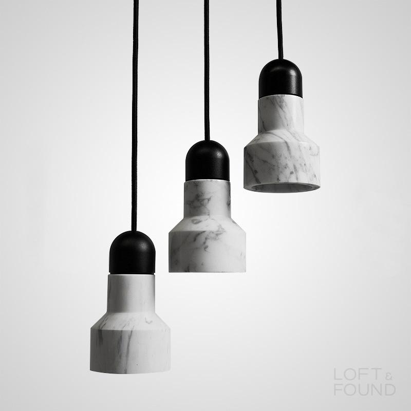 Подвесной светильник Lampatron style Jazz