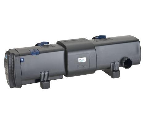 Ультрафиолетовый стерилизатор для пруда OASE Bitron 110C
