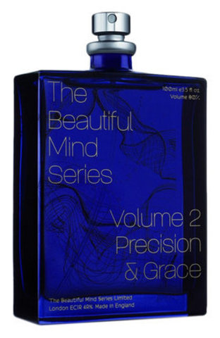 The Beautiful Mind Volume 2