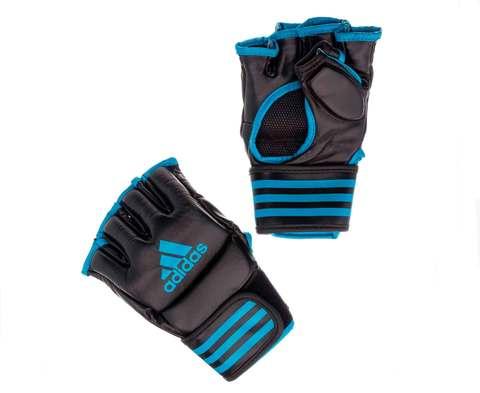 Перчатки для смешанных единоборств MMA Competition Training Gloves