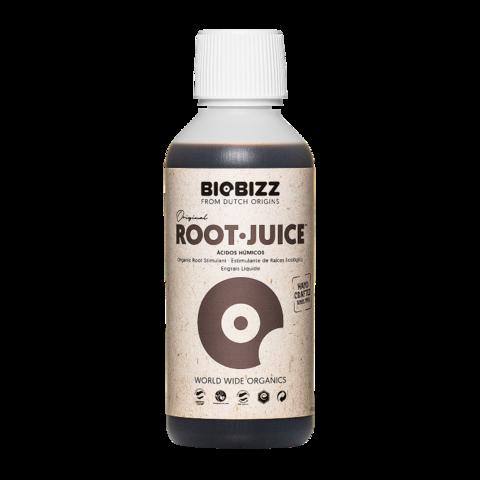 RootJuice BioBizz 0.25 L
