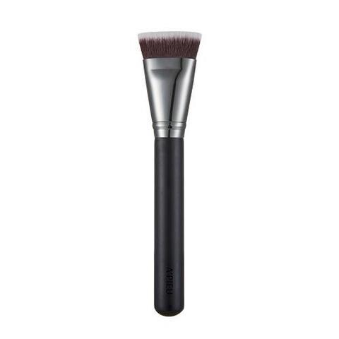 Apieu Flat Brush