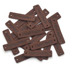 хенд-мейд-замша-шоколад-4-см