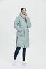 SICB-T514/5391-куртка женская