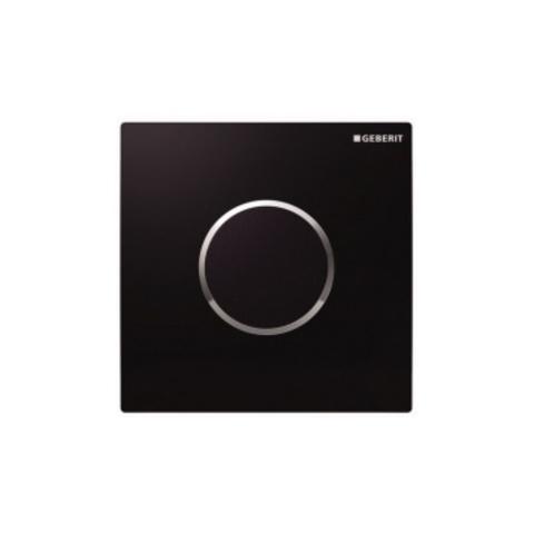 Кнопка для инсталляции GEBERIT Sigma 10 (116.025.KM.1)