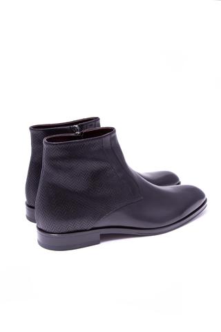 Ботинки Valentino модель 17083