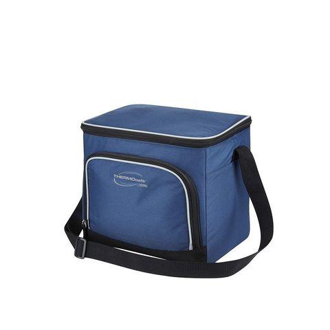 Термосумка ThermoCafe Collar 36 Can Cooler (23 л.), синяя