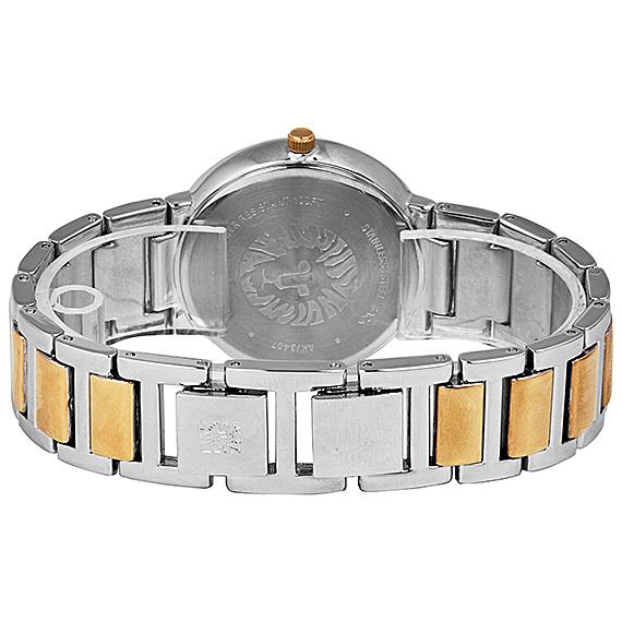 Часы наручные Anne Klein AK/3407NVTT