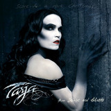 Tarja Turunen / From Spirits And Ghosts (Score For A Dark Christmas)(RU)(2CD)