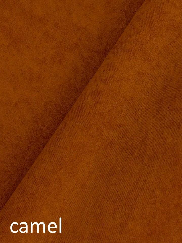 Микрофибра мебельная ALOBA NEW
