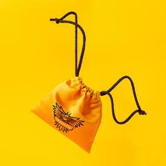 Мешочек Uniq Bag Yellow