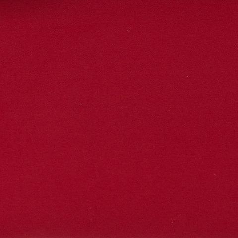 Портьерная ткань блэкаут бордовый