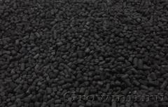 Активированный уголь АРВ Германия 3.3 литра