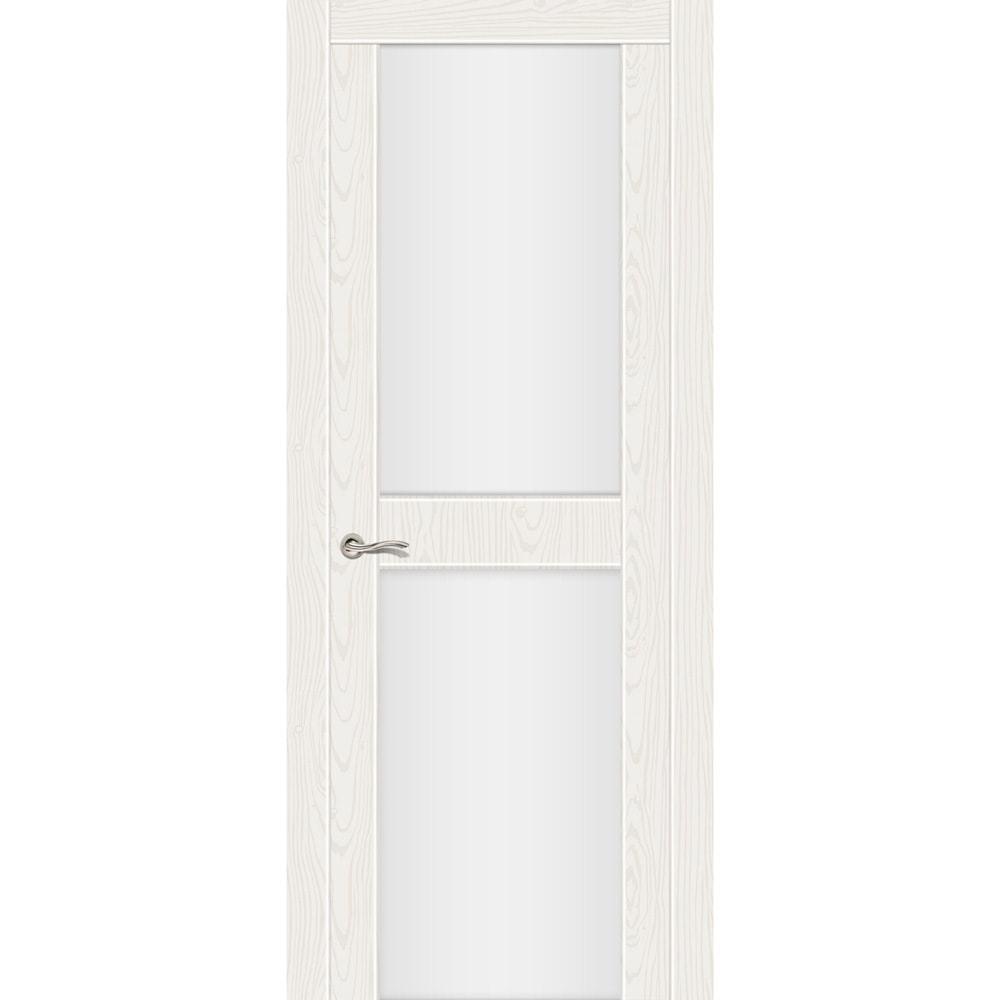 Двери Сити Дорс Межкомнатная дверь шпонированная Сити Дорс Турин 3 белый ясень остеклённая turin-3-beliy-yasen-dvertsov-min.jpg