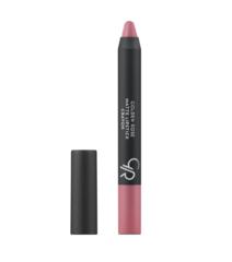 Golden Rose - Помада-карандаш для губ