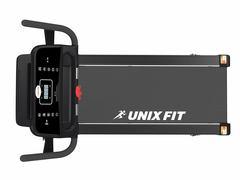 Беговая дорожка UNIXFIT ST-560E