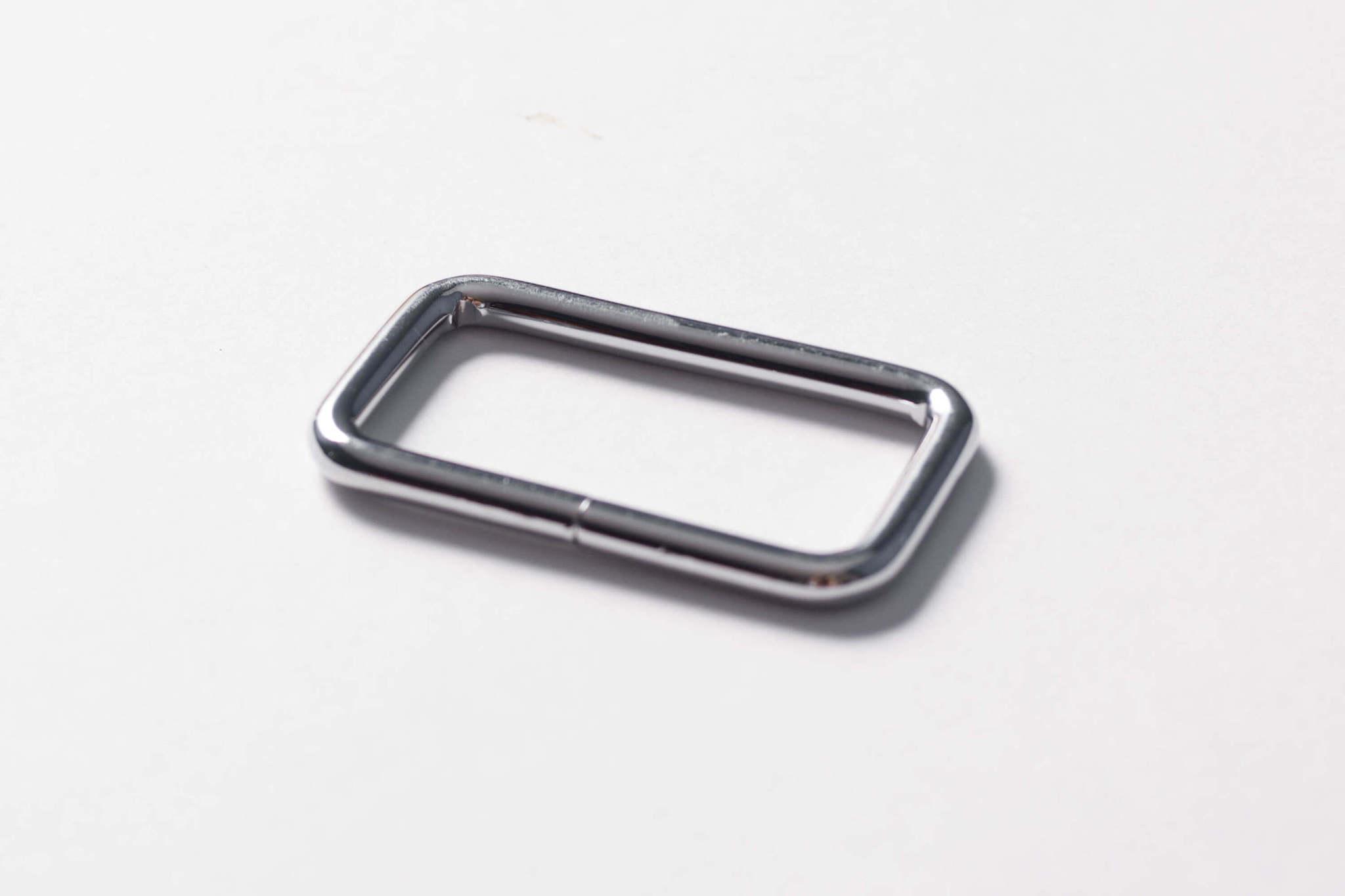 Ручкодержатель металлический