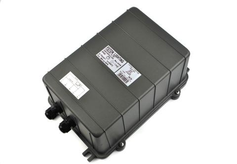 Моноблочный ЭмПРА FL-09 250W IP65