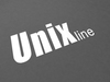 Батут Unix 8 ft Black&Brown inside - 2,44 м