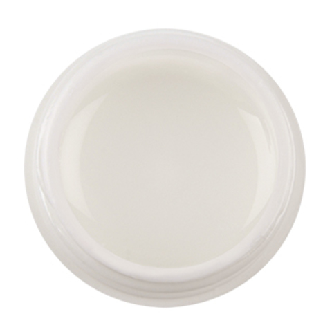 Soak of gel прозрачный   7,1 мл.