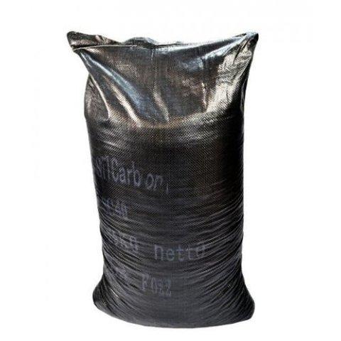 Активированный уголь COC 12x40 (50л, 25кг)