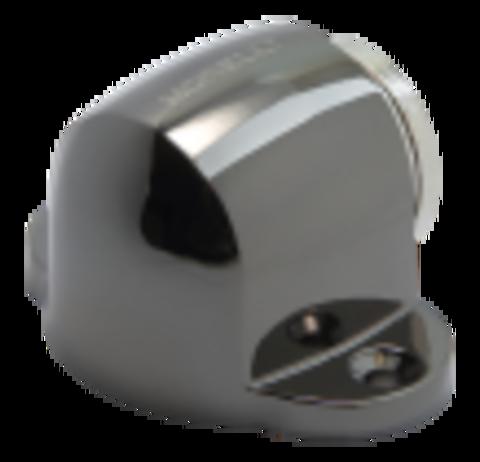 Дверной ограничитель магнитный MDS-1 BN